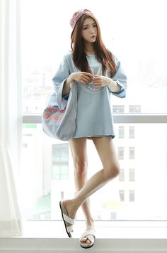 Korean Fashion Style On Pinterest | Korea Fashion Korean Fashion And Korean Fashion Styles