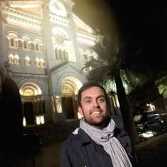 #Rocher #europe #europa #france #francia #monaco #follow4follow #argentina #tucuman #cocacola #cordoba #buenosaires #instagram #instapic #instagood #goodtimes #incredible #amazing #awesome #vacaciones #vacation #travel #life by bartolomen from #Montecarlo #Monaco