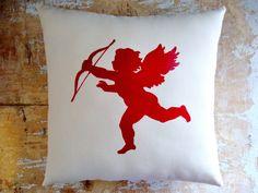 Valentine Pillow 플러스카지노-바카라카지노-FVS265.COM -강원랜드카지노-에이플러스카지노