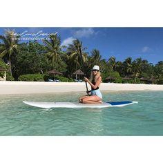 리얼몰디브를 사랑해주시는 모든 분들... 항상 고맙습니다~! 이 글을 보시는 모든 분들께 행운이 가득한, 행복한 하루가 되시기를 바랍니다! Four Seasons Resorts Maldives    #화요일 #아침인사 #goodmorning #일상 #여유 #행복 #몰디브 #여행 #리얼몰디브 #포시즌스쿠다후라