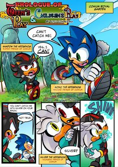 95 Sonic Fan Characters Ideas In 2021 Sonic Fan Characters Sonic Sonic Art