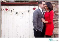 53 Best Valentine S Day Photography Images On Pinterest Valentine