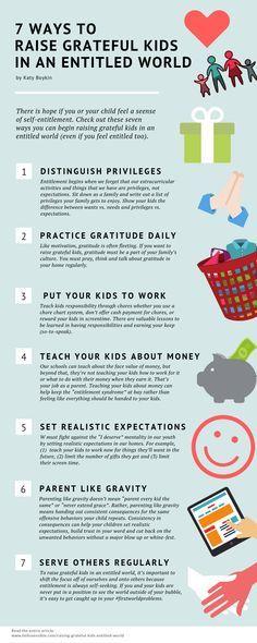 Mindful Parenting, Parenting Books, Parenting Advice, Kids And Parenting, Parenting Classes, Peaceful Parenting, Parenting Styles, Gentle Parenting, Parenting Quotes