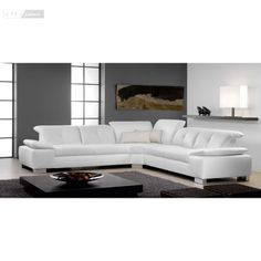 Sofas & Sectionals Rom Abalus