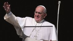 Francis goes global to find 20 new cardinals