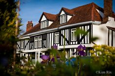 Beautiful Tudor Mansion - Mary Green Manor in Essex. Fabulous little place for an intimate wedding.http://www.kimrixphotography.co.uk/top-10-essex-wedding-venues/