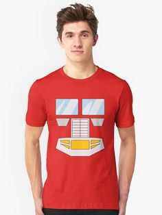 www.redbubble.com/people/kempster/works/10452823-optimus-prime-transformers-80s?carousel_pos=20&p=t-shirt&ref=shop_app_recommended_works&ref_id=11917279&style=mens