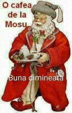 True Words, Grinch, Good Morning, Christmas Cards, Lily, Anul Nou, 1 Decembrie, Desktop, Facebook