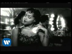 "En Vogue - ""Give It Up Turn It Loose"" (Official Music Video) Music Songs, New Music, Good Music, Music Videos, Rap, New Jack Swing, Hip Hop, Quiet Storm, Mood Swings"
