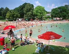 Naperville Centennial Man made beach, and river walk Wonderful Places, Great Places, Places To Visit, Naperville Illinois, Naperville News, My Kind Of Town, River Walk, Beach Town, Travel Memories