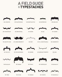 moustache-creative-design-13.jpg 480×600 pixels