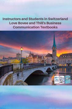 Throughout The World, Textbook, Switzerland, Texts, Communication, Photo Galleries, Adoption, Author, English