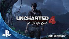 Il Capitalista.com: Recensione di Uncharted 4: Ps4