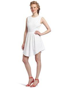 Amazon.com: Pencey Women's Summer Dress: Clothing
