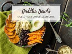 Vegane-Buddha-Bowl_Text