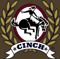 Image result for Cinch logo