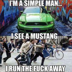 Lol Car Meme Gay Pride Random Funny Pinterest Cars