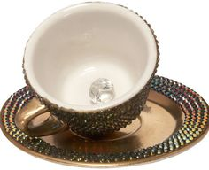 Lady-Gaga's-Swarovski-Teacup