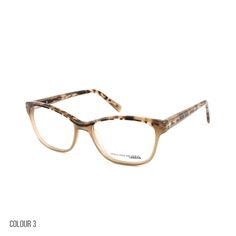 3143277693fe WL3510 - Newest Glasses for 2017