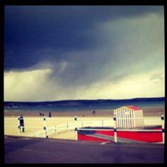 Weymouth # Dorset Weymouth Dorset, Happiness, Spaces, Beach, Water, Outdoor, Gripe Water, Outdoors, Bonheur
