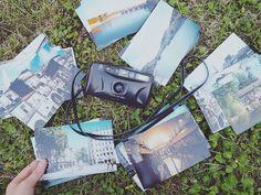 Cette après-midi je suis allée faire développer deux pellicules argentique : Lille Nantes Lyon Toulouse Porto Annecy... hâte de vous les montrer sur le blog !  #travelblogger #travelgram #ilovetravel #exploring #passionpassport #lonelyplanet #voyage #blogger #instatravel #travelblog #travelandlife #traveladdict #neverstopexploring #exploreeverything #exploremore #wanderlust #doyoutravel #travelawsome #exploringtheglobe #travelphotography #letsgosomewhere #letsgo #bestdiscovery #natgeo…