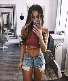 Find More at => http://feedproxy.google.com/~r/amazingoutfits/~3/FRQ8MjLBIAY/AmazingOutfits.page