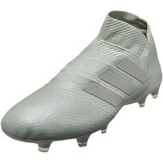 huge discount fbe03 eadc5 Spectral Mode pack adidas Nemeziz 18+ Get yours from SoccerPro. Zapatos De  Fútbol,