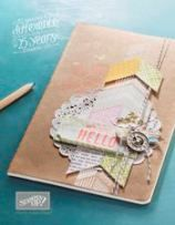 "Sunday Showcase: 12 ""Non-Holiday"" Holiday Catalog Ideas - Too Cool Stamping"