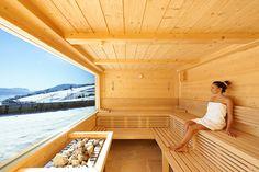 Znalezione obrazy dla zapytania sauna yacht Outdoor Furniture, Outdoor Decor, Home Decor, Decoration Home, Room Decor, Home Interior Design, Backyard Furniture, Lawn Furniture, Home Decoration