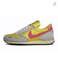 Nike Air Vortex VNTG - OVERKILL Sneaker Archive