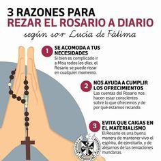 Novenas, Dear God, Believe In You, Bible Quotes, Prayers, Faith, Amor, Christian Prayers, Spirit Quotes