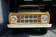 Early Bronco, Ford Bronco, Broncos, Classic, Derby, Ford Bronco Lifted, Classic Books