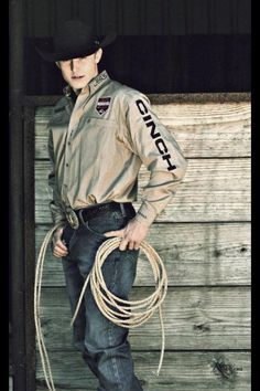 Forget Prince Charming! Tuf Cooper love this man!!!