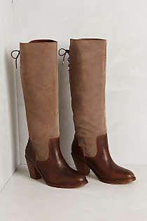 7 Best Älä lipsu liukkailla images | Shoes, Winter boot, Boots