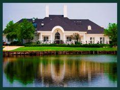 auburn hills golf course wichita ks our wedding venue