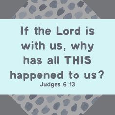 """This is not a question reserved for our current situation . Rather it's an age old quandary if the head and heart that we all have asked of God . But God reassures us, """"I am with you"""" And, """"I will strengthen you"""" . Daily Bible, Daily Devotional, Chronological Bible, Head And Heart, Fight The Good Fight, Armor Of God, Verse Of The Day, Word Of God, Bible Verses"""
