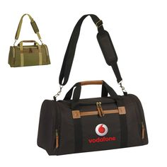 Promotional corporate giveaways dallas