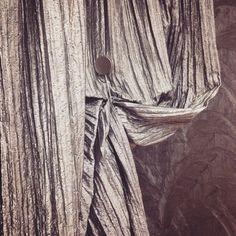 MALAWI #caidas #caigudes #cortinas #cortines #wind #ontariofabrics