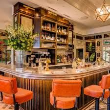 Image result for the ivy wimbledon village