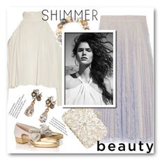 """Say you'll remember me, standing in a nice dress, staring at the sunset babe"" by theawsomewallflower ❤ liked on Polyvore featuring Erdem, Forever New, W118 by Walter Baker, Zoe Lee and Federica Rettore"