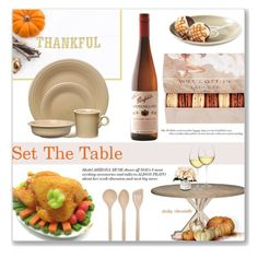 """""""Set the Table: 08/11/16"""" by pinky-chocolatte ❤ liked on Polyvore featuring interior, interiors, interior design, home, home decor, interior decorating, Ladurée, Core Home, Penfolds and Nordstrom"""