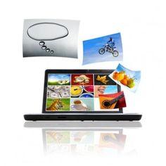 Photo Books Online Example