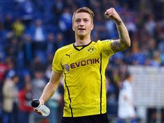 2048x1536 px marco reus pic desktop nexus wallpaper by Callie Gordon