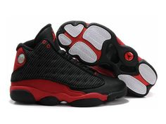 san francisco 94438 32fd1 Jordan Air Retro 13 XIII Men bred grey toe He Got Game Basketball shoes  High-Top Athletic Outdoor Sport Sneakers