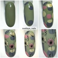 My Pins Acrylic nail art 94716398403534011 Wedding Planning Insights: How To Plan The Perfect Weddin Pretty Nail Art, Cute Nail Art, Cute Nails, Autumn Nails, Spring Nails, Summer Nails, Acrylic Nail Art, Gel Nail Art, Fall Acrylic Nails