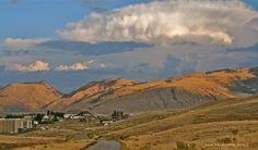 Gardiner Montana  #village #gardiner #montana