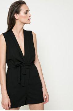 784b8a70aea 26 Best Black dress images in 2019 | Dress black, Lil black dress ...