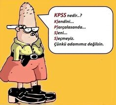 Kumsal gündoğdu Memes Humor, Jokes, Wtf Funny, Funny Facts, Best Memes Ever, Funny Times, Funny Cartoons, Funny Moments, Caricature