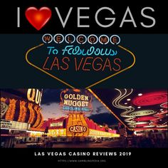 Guide To Online Casino Games, Best Online Casinos Best Casino Games, Best Online Casino, Online Casino Games, Las Vegas, Vegas Casino, Perfect Image, Perfect Photo, Love Photos, Cool Pictures