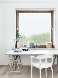 workstation | workspace | home office room | desk | work from home | student | home business |